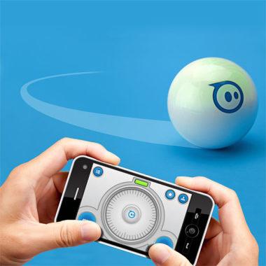 ed94_sphero_robotic_ball_inuse