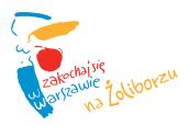 Urząd Dzielnicy Warszawa Żoliborz