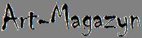 ART MAGAZYN