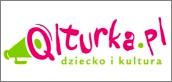 Qlturka.pl