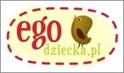 egodziecka.pl