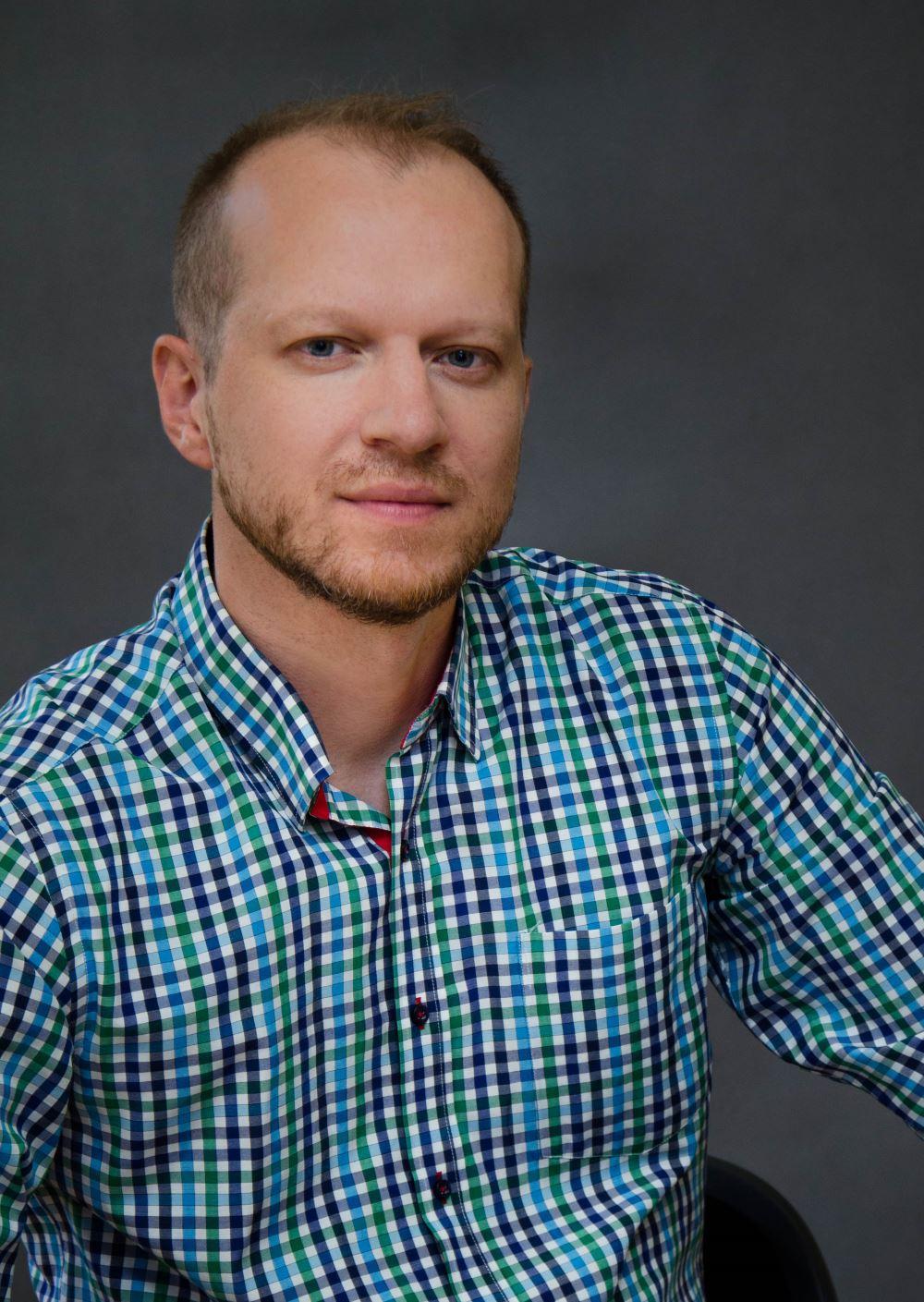 Marcin Sołodki-gms-small